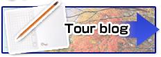 Minakami Tour blog